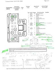 2011 ford f150 radio wiring diagram also stereo wiring diagram Ford F-150 Wiring Diagram 2011 ford f150 radio wiring diagram together with ford spark plug wire diagram radio wiring stereo