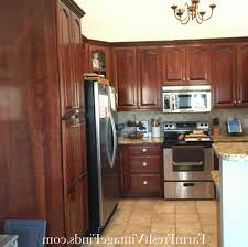general finishes milk paint kitchen cabinets. painting kitchen cabinets with general finishes milk paint - farm within unique
