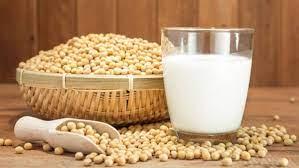 Nam giới uống sữa đậu nành có tốt không? Tác dụng sữa đậu nành với nam giới