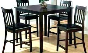 big lots tables and chairs full size of big lots furniture dining chairs set round table