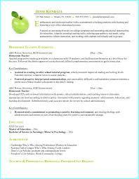 Teacher Cv Teacher Cv Template Free Resume Resume Examples Y23aw60q0n