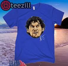 Kp M8 Bobi Shirts Teezill
