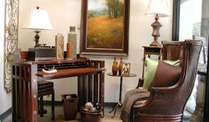 home officevintage office decor rustic. Full Size Of Office:wonderful Vintage Office Decor Ideas The Most Inspiring Decoration Designs Home Officevintage Rustic