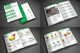 product catalog templates 10 best product catalog templates for mobile and tablet _