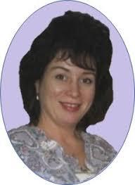 Service information for Wendy Kinsman Swanson   Drolette Funeral Se...