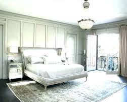 8x10 rug under king bed rug under king bed area for bedroom 8x10 rug king size