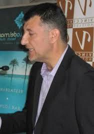 Luis Navarro. Publicado por a abr 11, 2012 en Cursos | 22 comentarios · Home » Cursos » Luis Navarro - Luis-Navarro-Conversalia