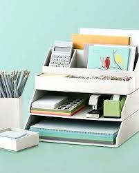 cute office desk. cute desk accessories for work office india 20 creative home organizing ideas