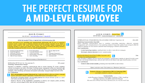 6 Things You Should Always Include On Your Resume | Mustufa Petiwala |  Pulse | LinkedIn