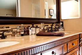 bathroom remodeling wilmington nc. Bathroom Remodel San Diego. Charming Remodeling Contractors Diego Design Contractor Wilmington Nc A