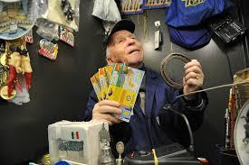 Lotteria Italia 2016, tutti i biglietti vincenti - IlGiornale.it