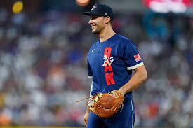 American League wins 2021 MLB All-Star ...