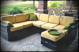 concrete block furniture ideas. Amazing Diy Outdoor Furniture Ideas Perfect Weekend Projects. Cooler Picnic Table Projects Patio Using Concrete Block R