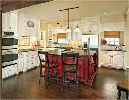 rustic define best of kitchen lighting fixtures interior design houston internships amazing 9