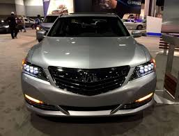 2018 acura rlx. delighful 2018 2018 acura rlx redesign changes and intended acura rlx