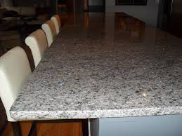 photo of granite cabinet works mundelein il united states kitchen island