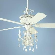 value ceiling fan with chandelier for girl modern fresh girls your fans room decorating unblocked ceiling fans propeller fan horizontal antler girl