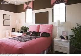 pink and chocolate bedroom ideas. Contemporary Pink Pink And Brown Bedroom Decorating Ideas Room  Throughout Pink And Chocolate Bedroom Ideas W