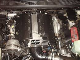 how easy to install corvette lt1 engine fuel rail covers chevy click image for larger version 06287 jpg views 4969 size 80 5