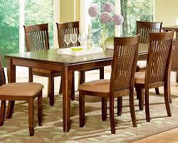 Formal Dining Room Sets For  Sibilco - Dining room sets