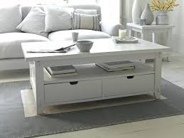 glass and wood coffee tables black wood and glass coffee table black side table with storage