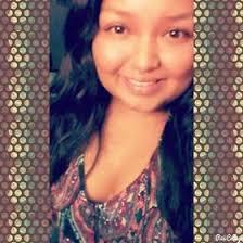 Christy Gonzalez (christypunk123) - Profile | Pinterest