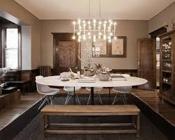 meurice rectangle chandelier001 дизайнер jonathan adler