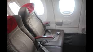 Royal Air Maroc Boeing 767 300 Seating Chart Royal Air Maroc Economy Experience Boeing 737 Amsterdam Casablanca Samytravels