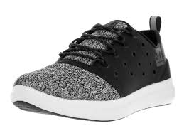 under armour 24 7 low. under armour 24 7 low u