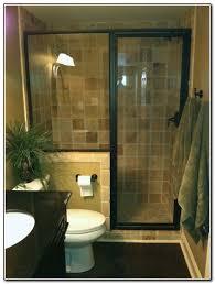 Bathroom Remodeling Leads Custom Design Ideas