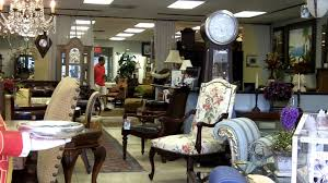 upscale furniture consignment gallery miami fl youtube