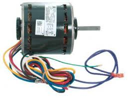 bestbuyheatingandairconditioning com 3 4 h p 5 speed 115 volt 3 4 h p 5 speed 115 volt furnace replacement blower motor armstrong ao smith lennox