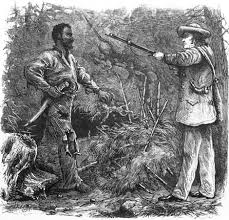 nat turner american slave and bondsman com nat turner