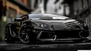 2018 lamborghini superveloce.  2018 2018 lamborghini aventador sv roadster inside lamborghini superveloce r