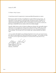 Resume Letter Of Introduction Cover Letter Introduction Resume ...