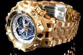 quality invicta watches collection for men and women pinstorus quality invicta watches collection for men and women · invicta venom hybrid gold