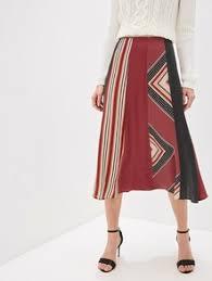 Купить женские <b>юбки Pennyblack</b> 2020 в Москве с бесплатной ...