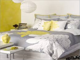 Gray And Yellow Bedroom Lovely Bedroom Inspiration Enjoying Now