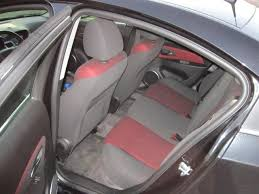 2016 chevy cruze seat covers seat covers review is better than the corolla 2016 chevy cruze