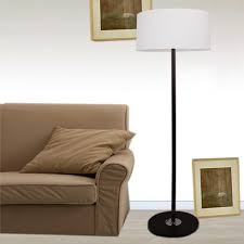 modest ideas living room table lamp sets table lamps for living room traditional table lamps target