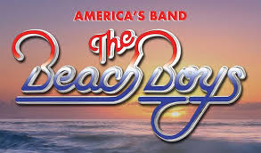 Parx Casino Concert Seating Chart The Beach Boys Tickets In Bensalem At Xcite Center At Parx