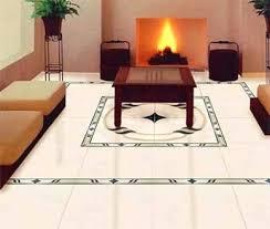 Tiles Design For Living Room Tile Designs Living Room Floors