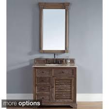 single vanity cabinet.  Single Savannah 36 In Single Vanity Cabinet