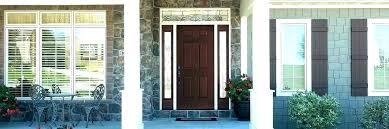 pella front door cost entry door front doors entry door warranty front doors in home front pella front door cost entry