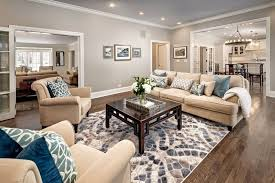 benjamin moore revere pewter living room. Brilliant Moore The Best In Gray Paint Colors Revere Pewter Benjamin Moore In Living Room E