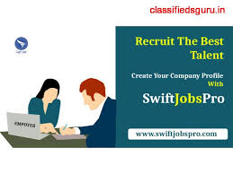 Job Posting Sites Job Posting Sites In Bangalore Post Jobs Online Free Job