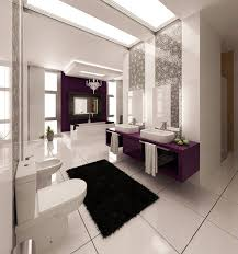 Small Picture Bathroom Bathroom Ideas In South Africa Fresh Home Design