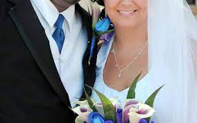 Interracial couples living in oregon