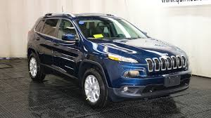 2018 jeep incentives. delighful 2018 new 2018 jeep cherokee latitude plus with jeep incentives