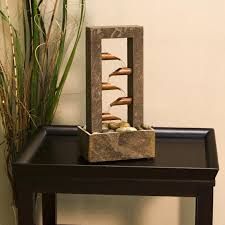 water fountains outdoor indoor simplyfountains